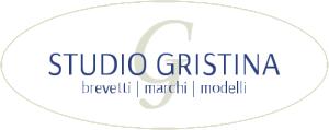 LOGO STUDIO GRISTINA