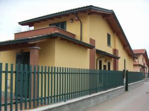 Parquet Magenta