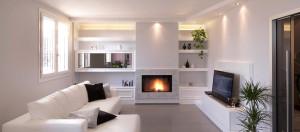 Ristrutturazione appartamenti Rho