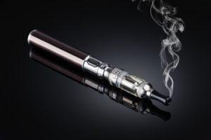 Cercare sigarette elettroniche Garbagnate Milanese