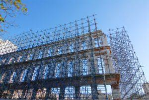 Ristrutturazioni Edili Roma e dintorni